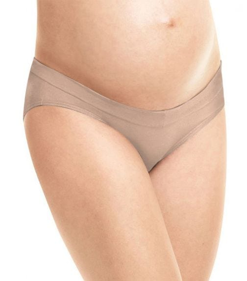 PLAYTEX Front Hipster (3-pack)