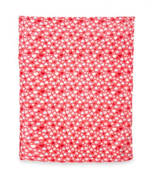 MOTHER'S CHOICE Baby Printed Blanket