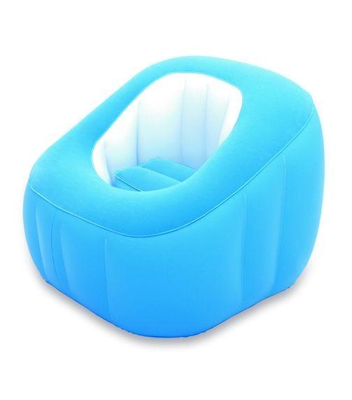 BESTWAY Airchair Comfi Cube