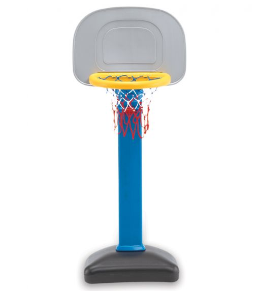CHING CHING EZ Basketball Set