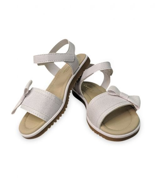 CHOUPETTE Sandals With Bow