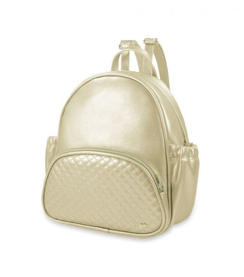 CHOUPETTE Backpack