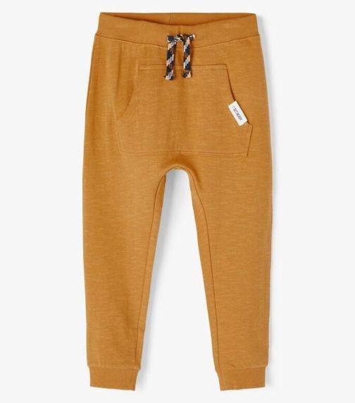 NAME IT Baby Boy Sweatpants