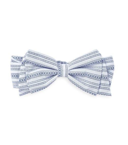 CHOUPETTE Kerchief-Headband