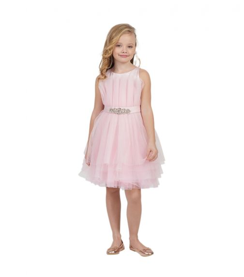 CHOUPETTE Tutu Skirt  Smart Dress