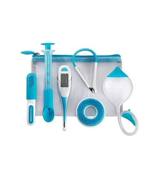 BOON Care Grooming Kit