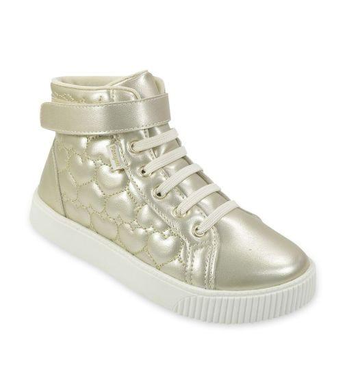 CHOUPETTE Sneakers