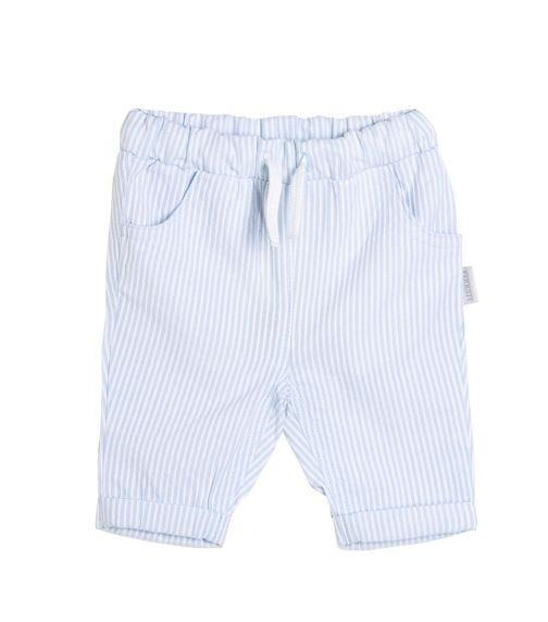 STUMMER Trousers