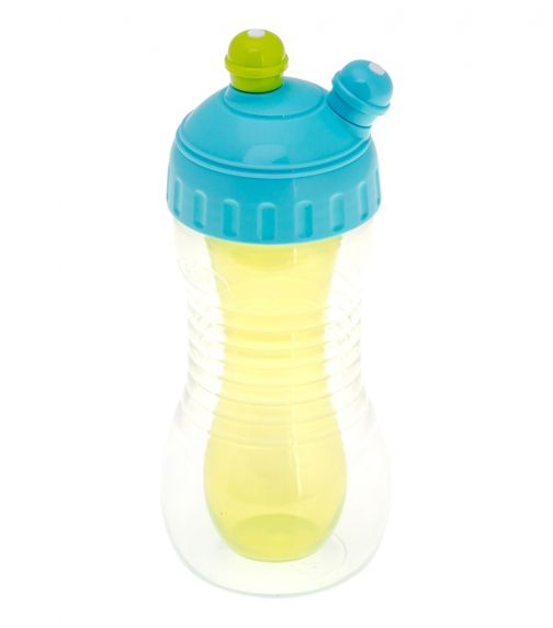 BROTHER MAX 2 Drinks Cooler Sports Bottle