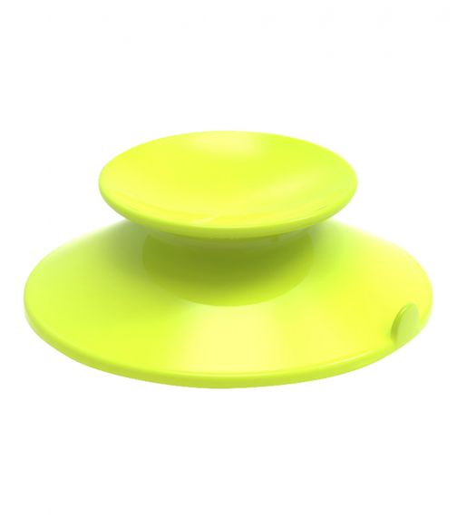 BROTHER MAX Non-Slip Suction Pad