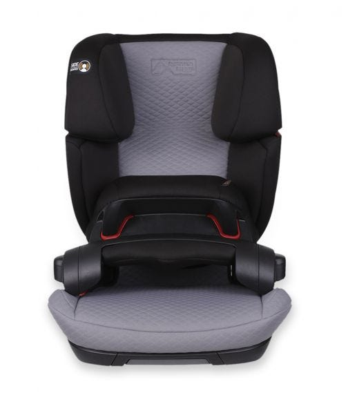 MOUNTAIN BUGGY Haven V2 Carseat