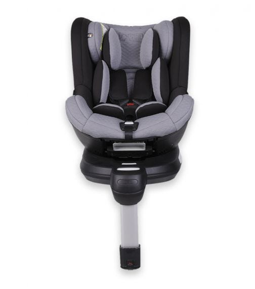 MOUNTAIN BUGGY Safe Rotate Carseat