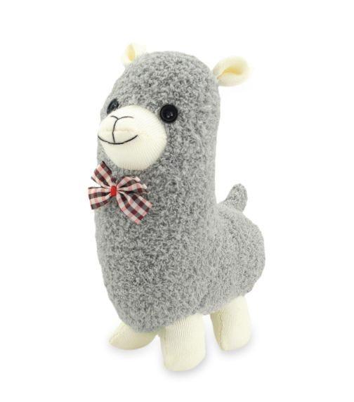BUDDY & BARNEY Make Your Own Llama