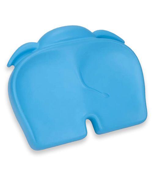 BUMBO Elipad Blue