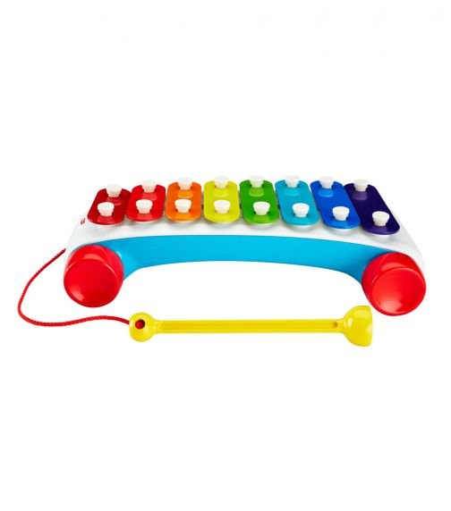FISHER PRICE Infant Xylophone
