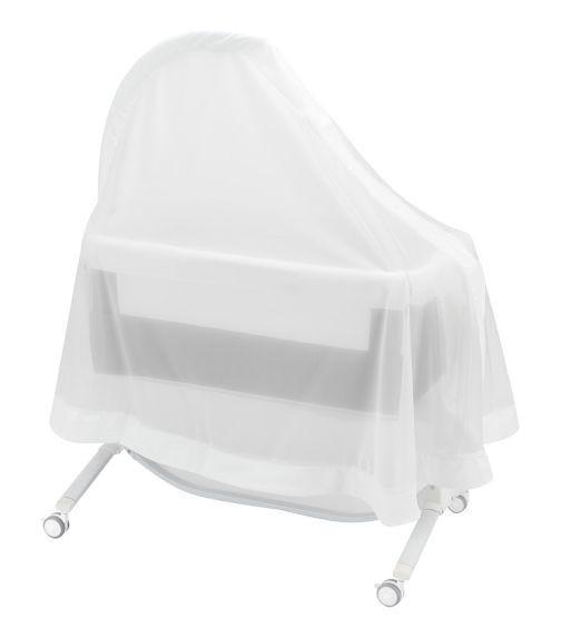 CAM Net For Cullami - White