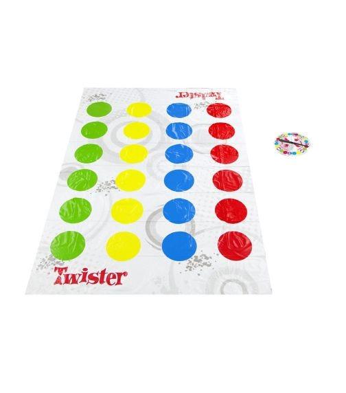 HASBRO GAMING Twister