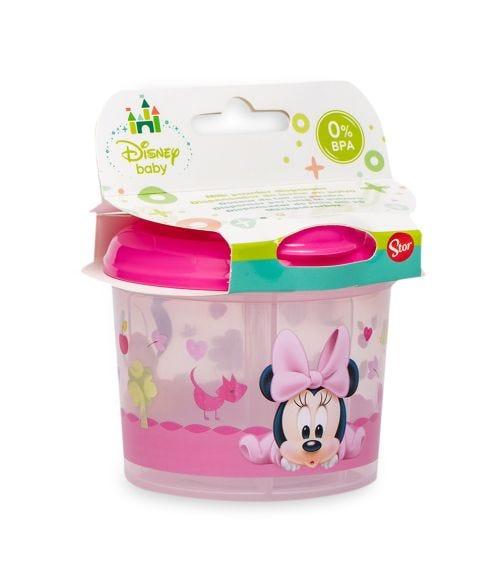 MINNIE Baby Milk Powder Dispenser