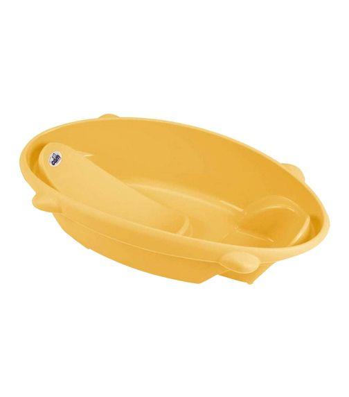 CAM Bollicina Bath Tub - Orange