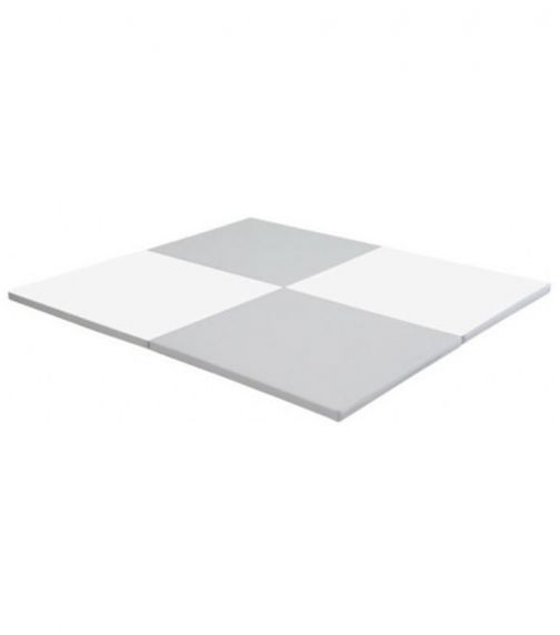 iFAM First Baby Room Square Mat 180 X 200