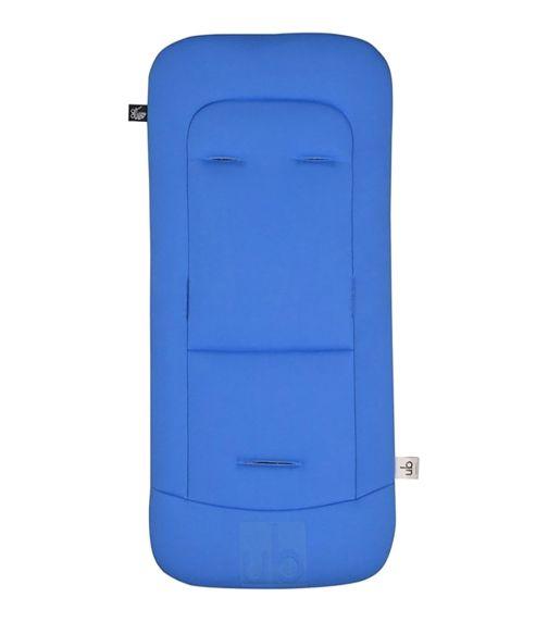 UBEYBI Stroller Liner Blue