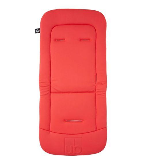 UBEYBI Stroller Liner Red