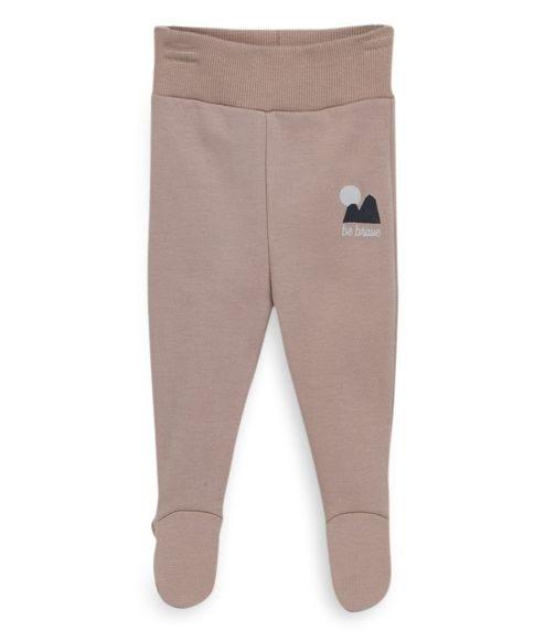 PINOKIO Elasticated Sleep Pants