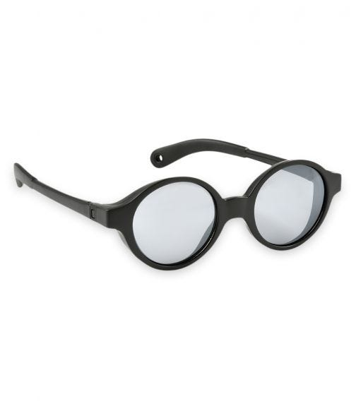 BEABA Sunglasses - Black