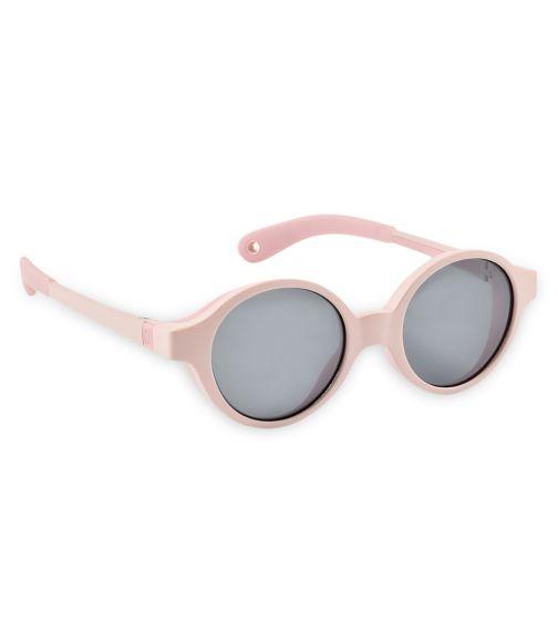 BEABA Sunglasses - Pink
