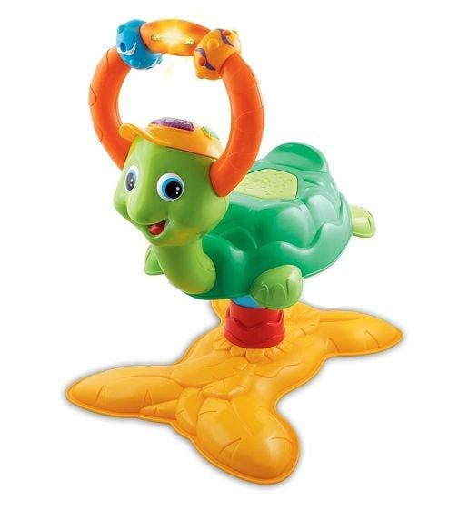 VTECH Jungle Gym Turtle Ball