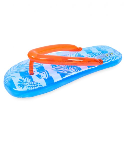 JILONG Jumbo Slippers Mat