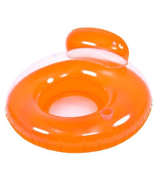 JILONG Round Water Lounger