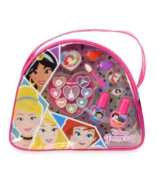 DISNEY Princess Magic Beauty Bag