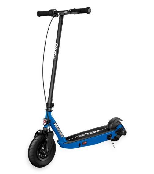 RAZOR Electricscooter Powertec S85 - Blue (16 Km/H)