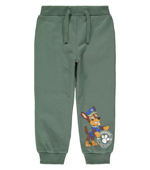 NAME IT Paw Patrol Pants