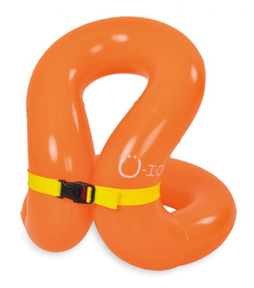 JILONG Uion Swim Vest