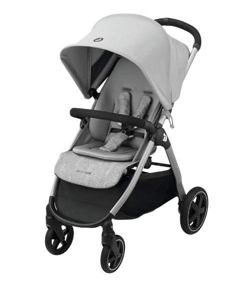 MAXI COSI Gia Stroller Nomad Grey