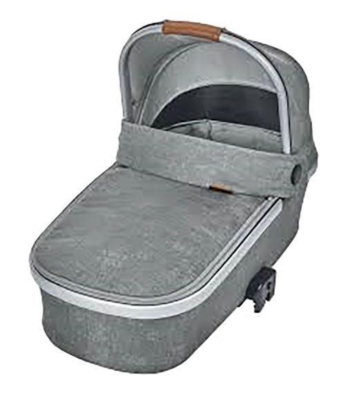 MAXI COSI Oria Carrycot Nomad Grey