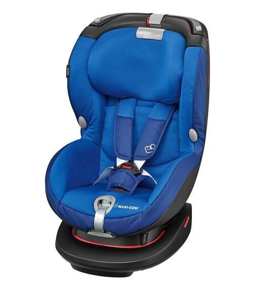 MAXI COSI Rubi Xp Car Seat Electric Blue