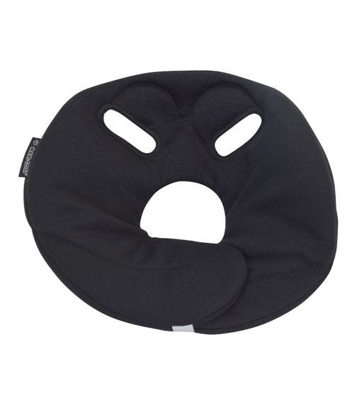 MAXI COSI Headrest Pillow