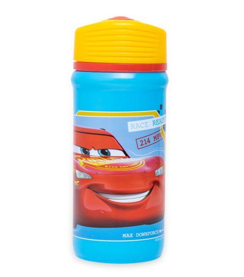 CARS  Twister Sport Bottle 390 ML