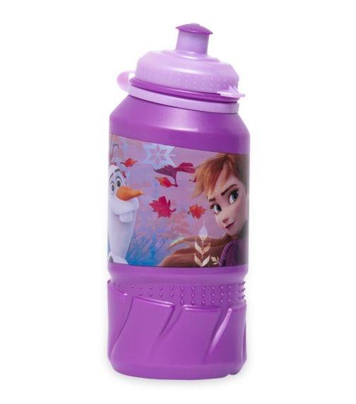 FROZEN 2 Easy Sport Bottle