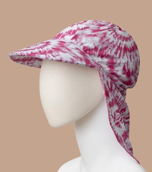 SLIPSTOP Adele Sun Hat