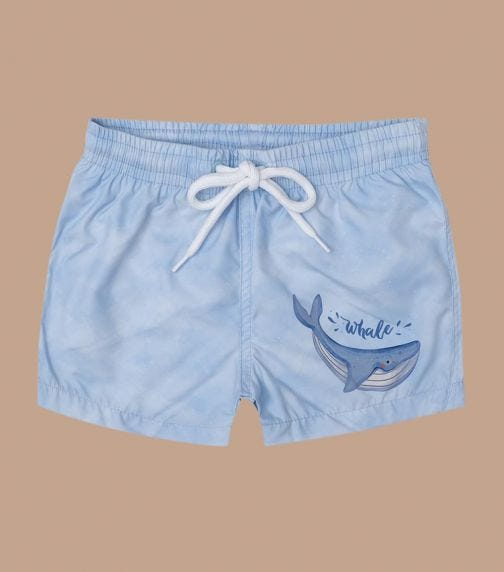SLIPSTOP Archy Shorts