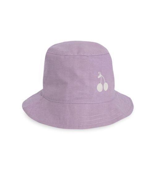 PINOKIO Sweet Cherry Hat