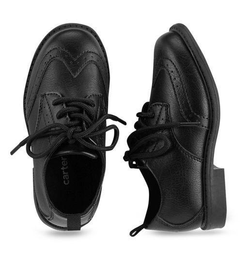 CARTER'S Boys Shoes