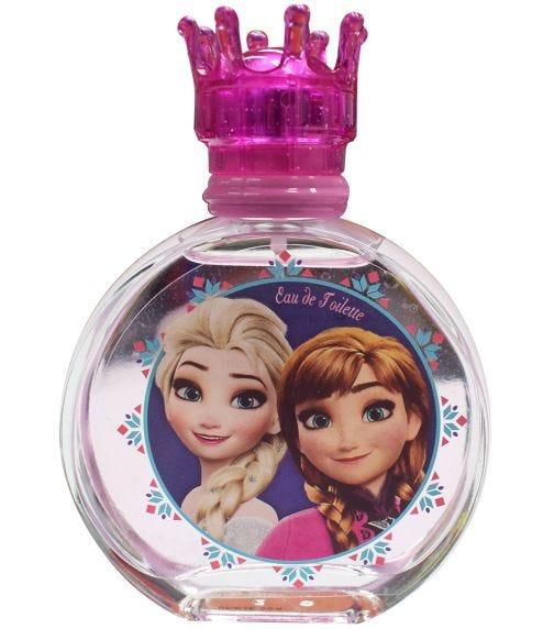 AIRVAL Disney Frozen 1 EDT 100 ML