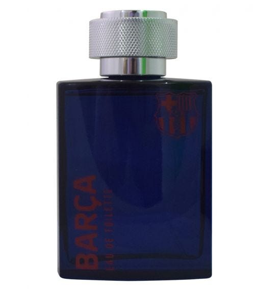 AIRVAL FC Barcelona EDT 100 ML - Pique