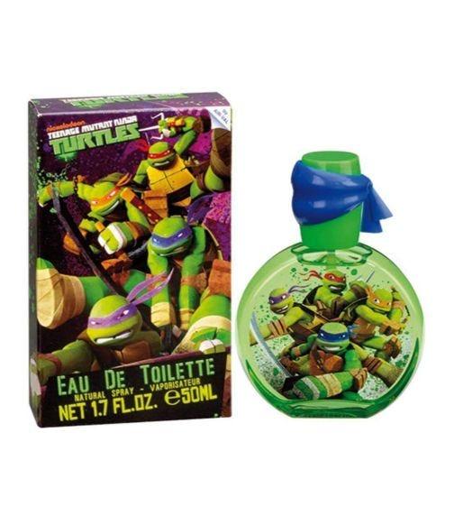 AIRVAL Ninja Turtles EDT 50 ML